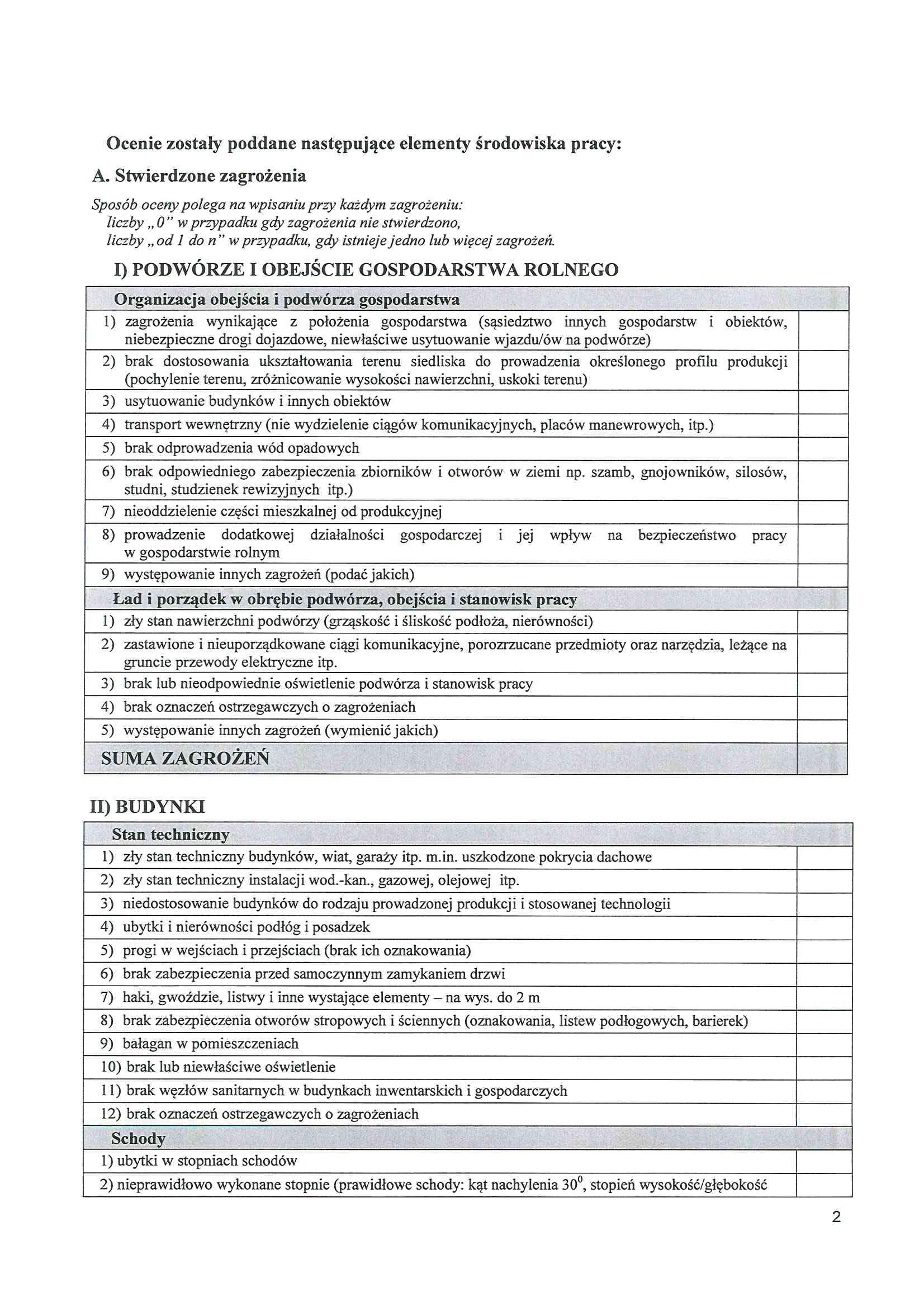 1. Regulamin XVII Konkursu BGR 2019-10