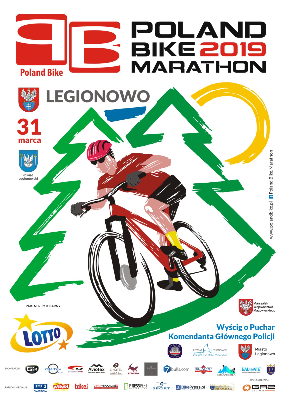 LPBM_2019_plakat_Legionowo