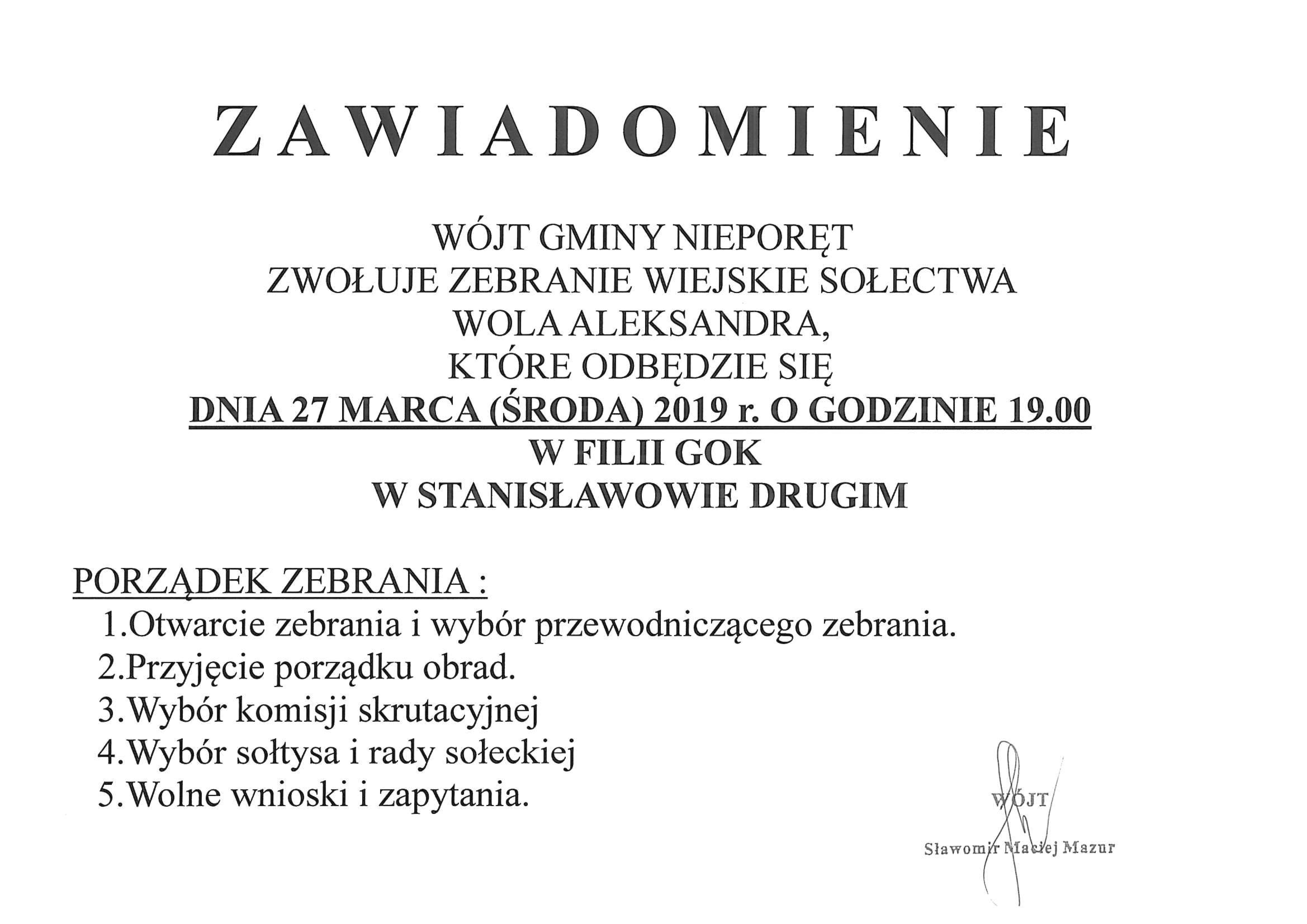 zebraniewolaaleksandra27