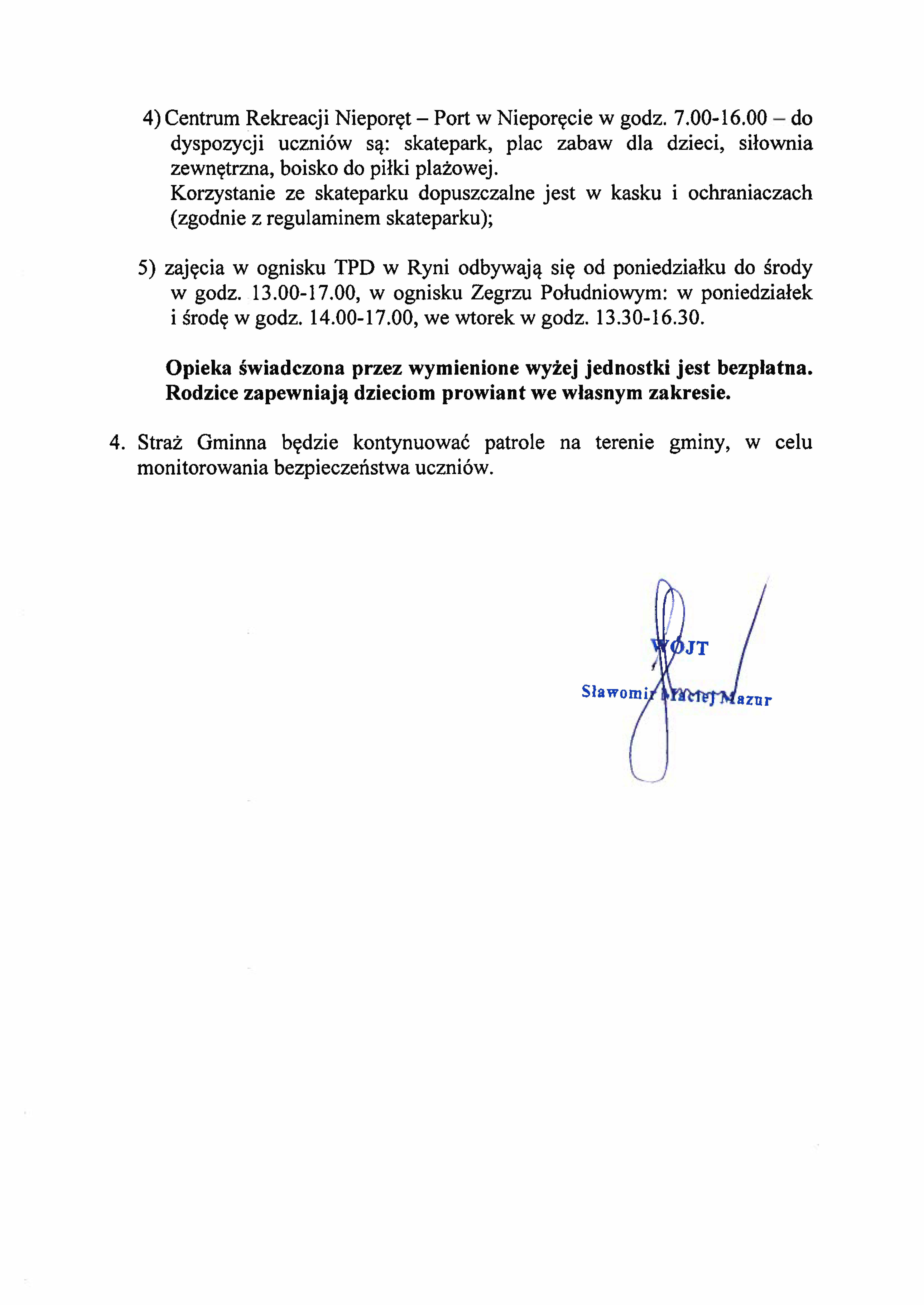 komunika_12.04.