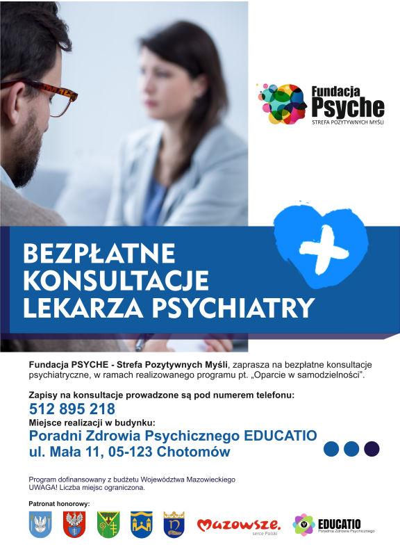 oparcie w samodzielności-psychiatra-2018