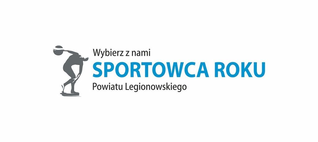 sportowiec-gora-1