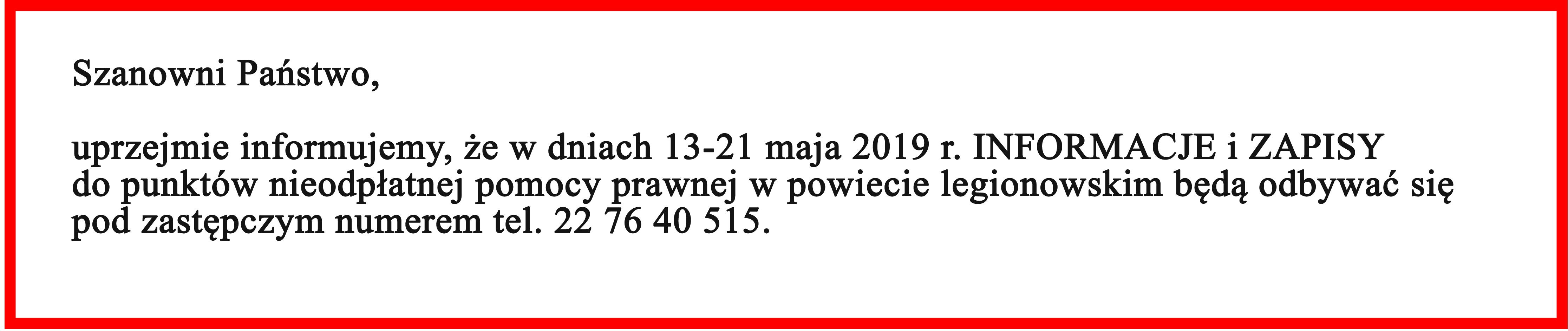info_szablon