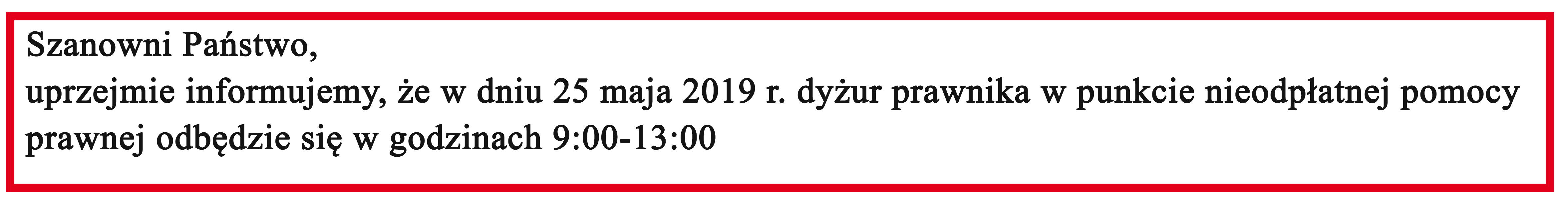 pomoc_prawna_dyzur25maja