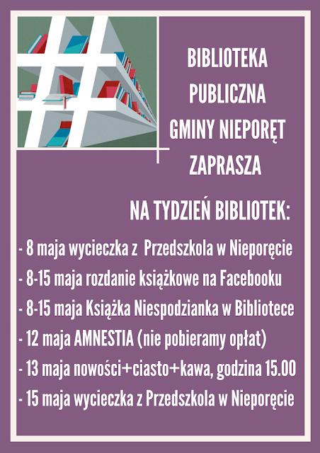 tydzienbibliotek