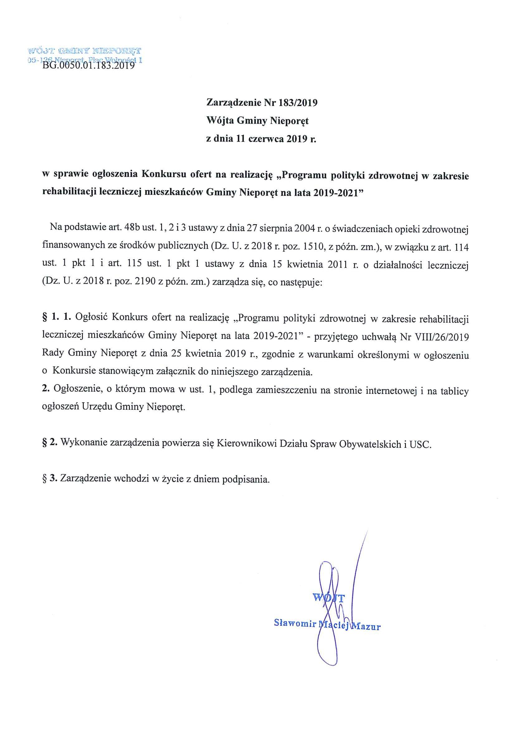 zarza.183.2019-01