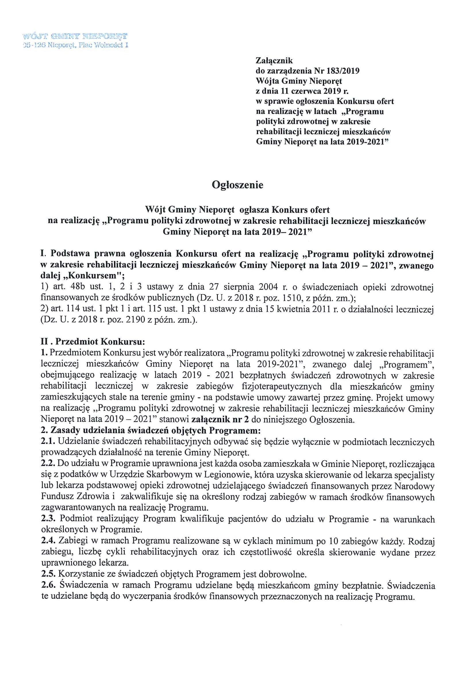 zarza.183.2019-02