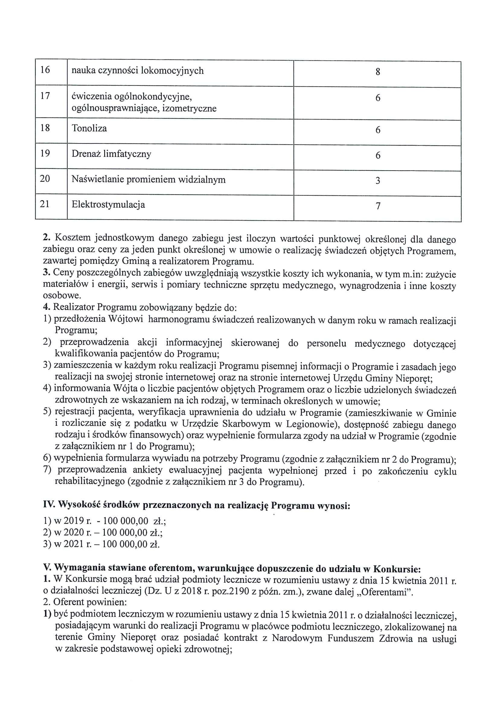 zarza.183.2019-04