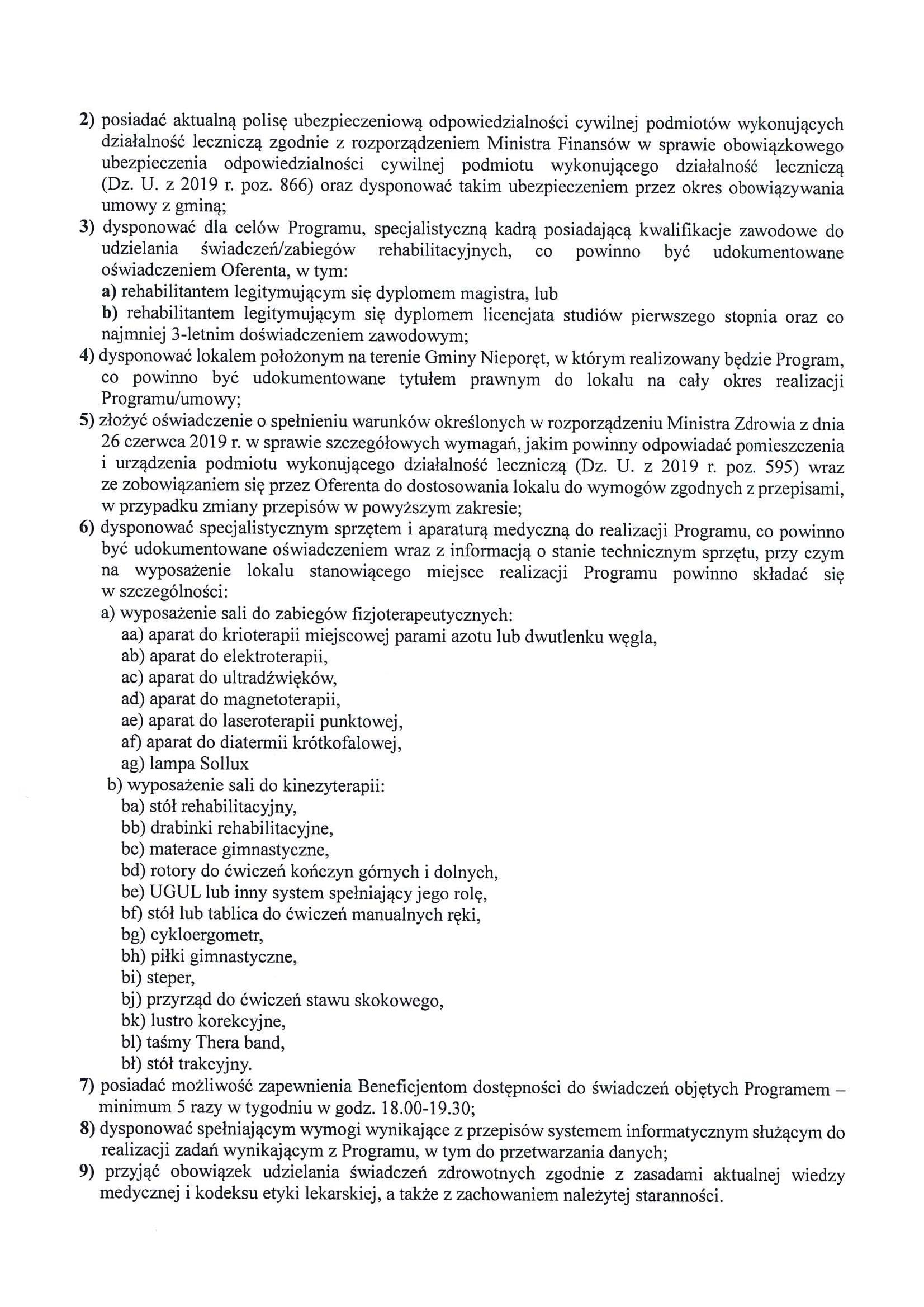 zarza.183.2019-05