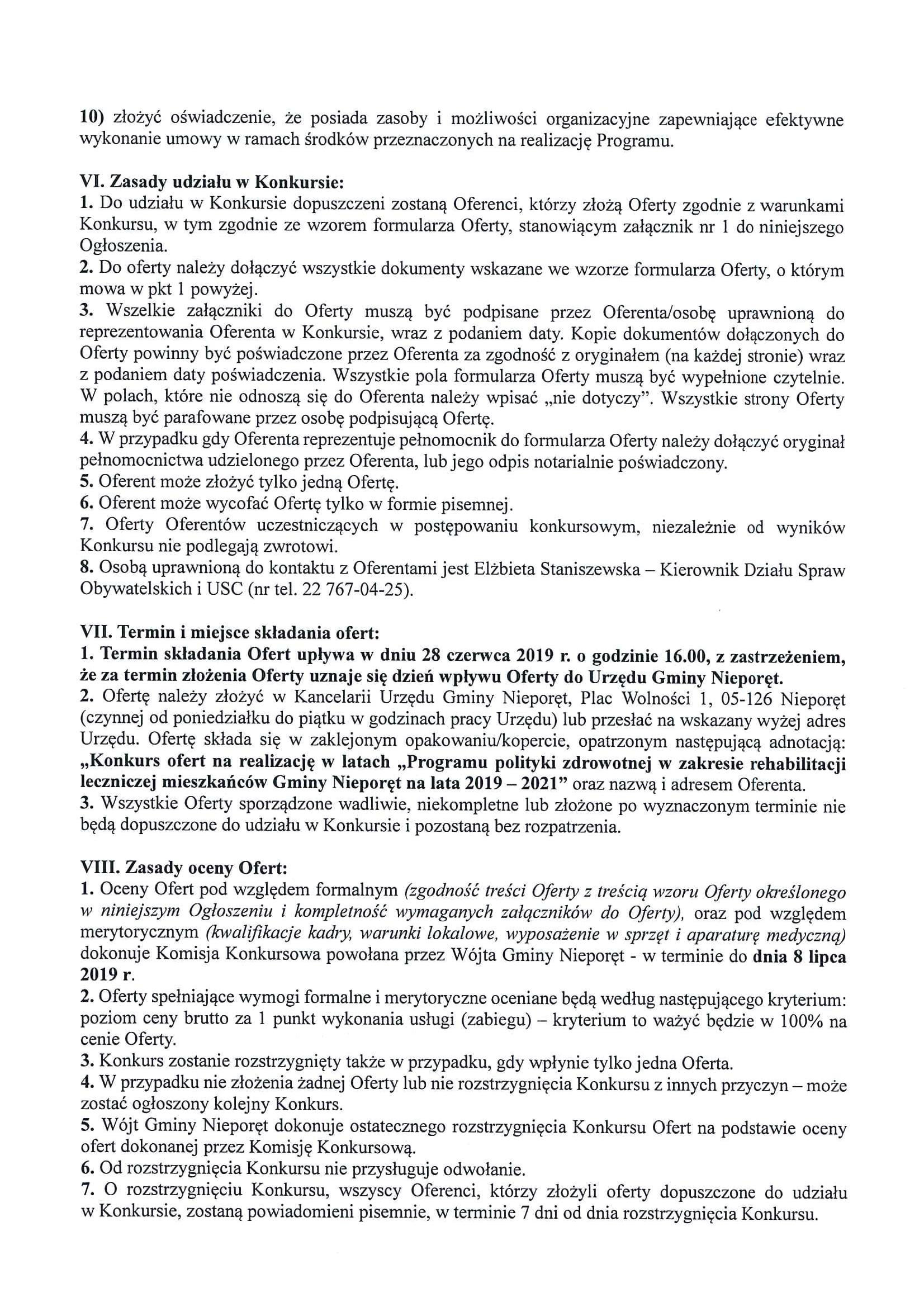 zarza.183.2019-06