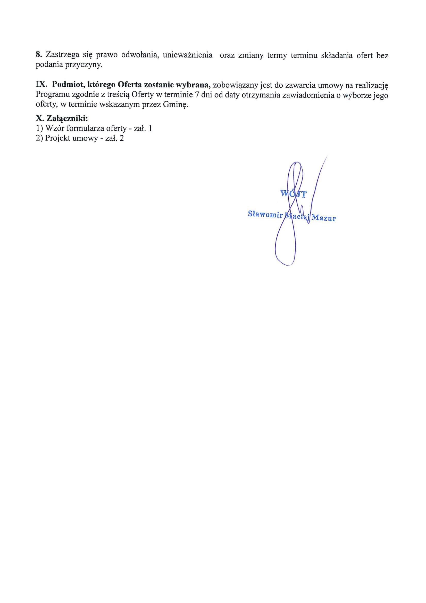 zarza.183.2019-07