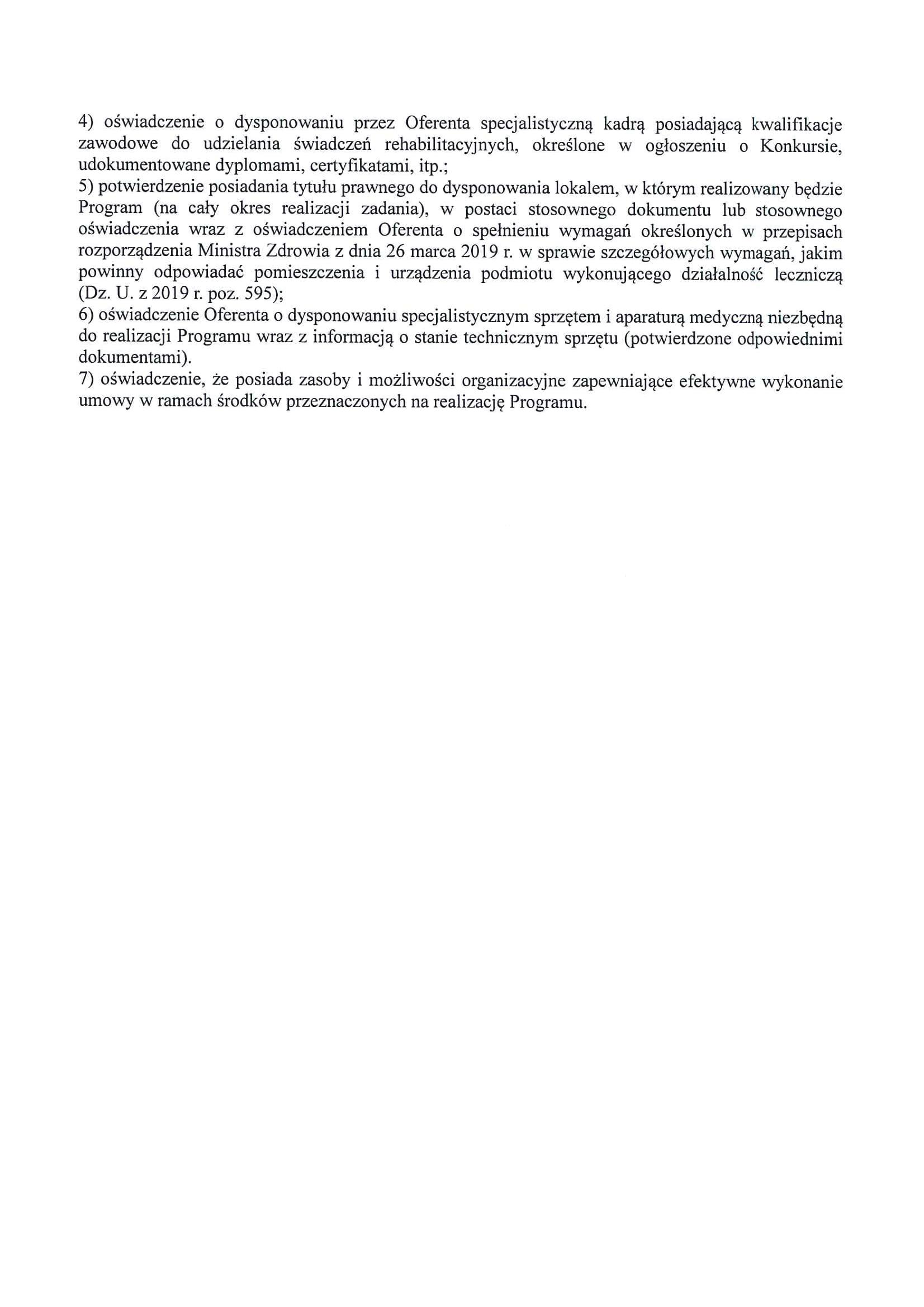 zarza.183.2019-10
