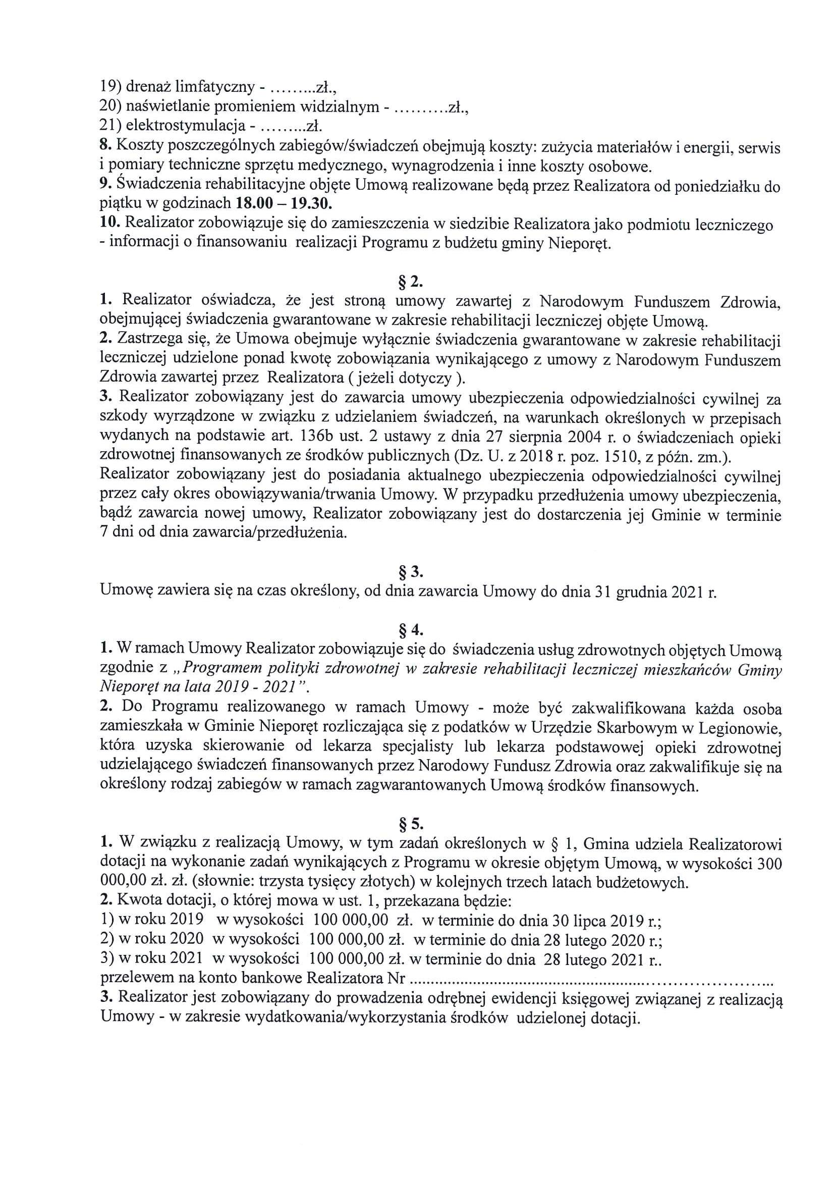 zarza.183.2019-15