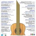 V festiwal Muzyki Kameralnej i Organowej