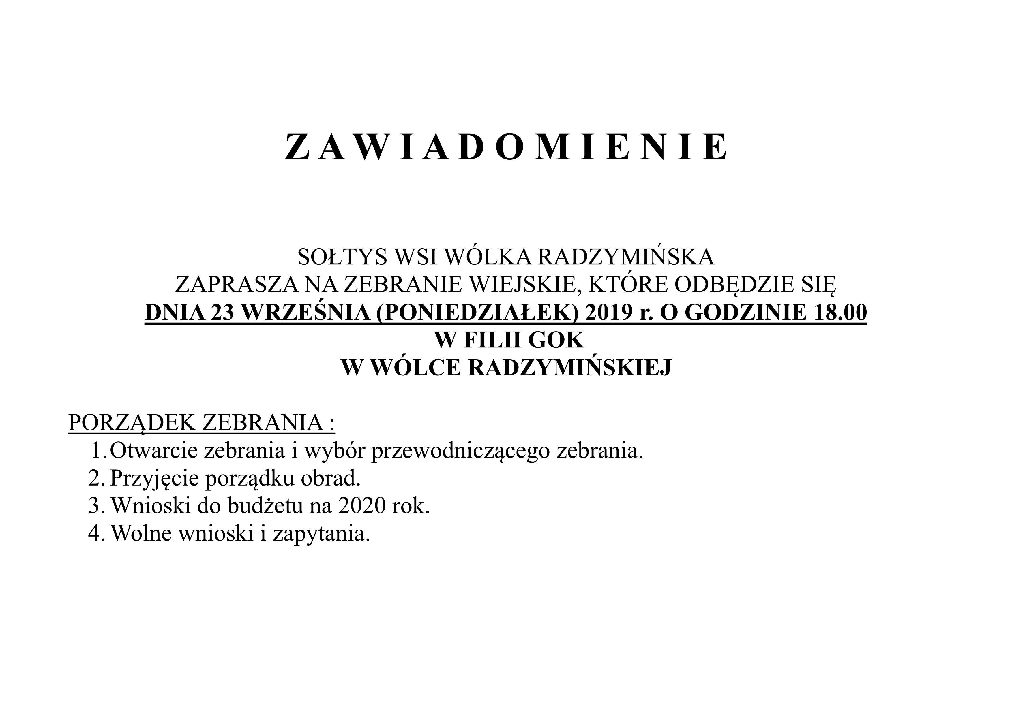 23wrzesnia_wolka