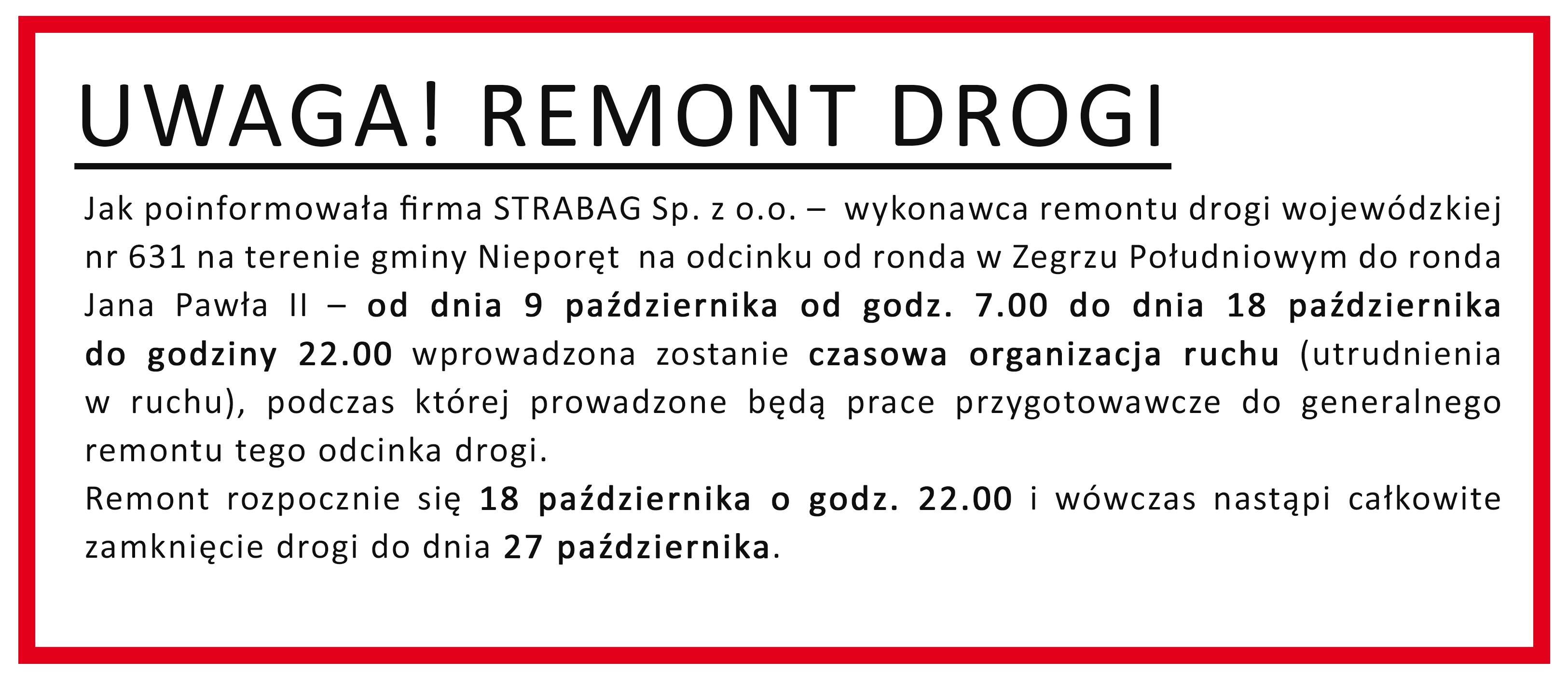 REMONT_DROGI_ZEGRZYNSKA