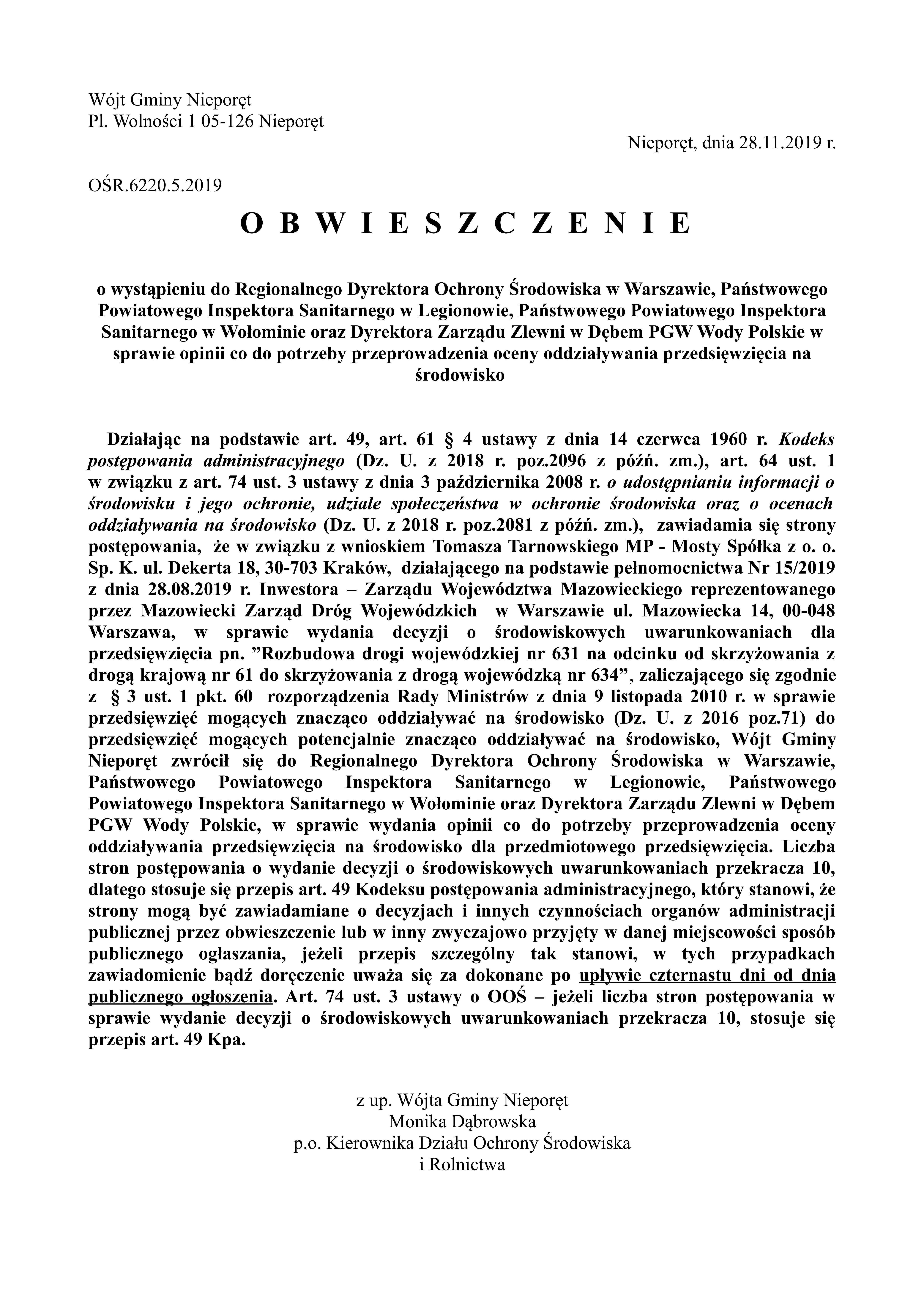 obwieszczenie18982938