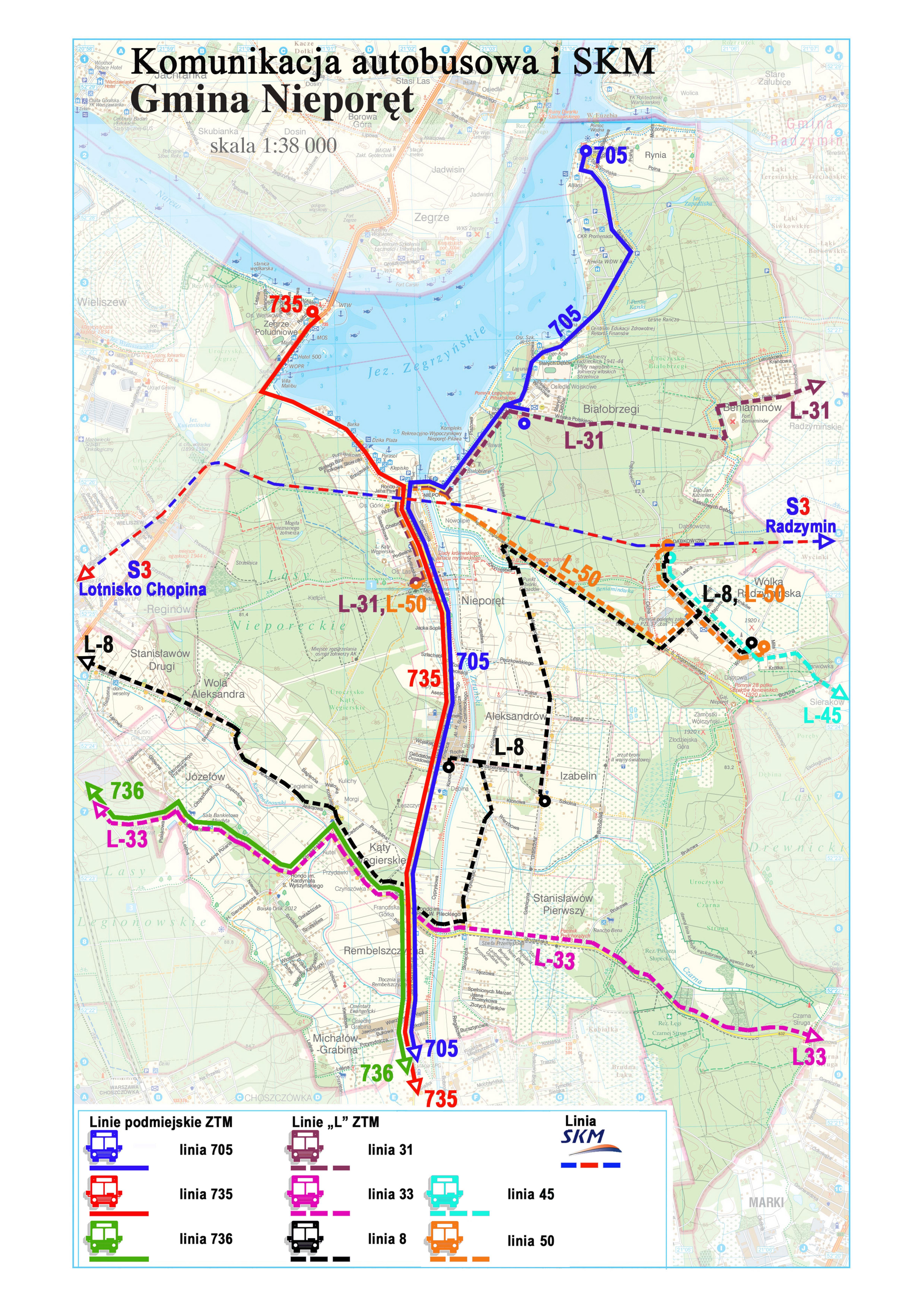 mapa221