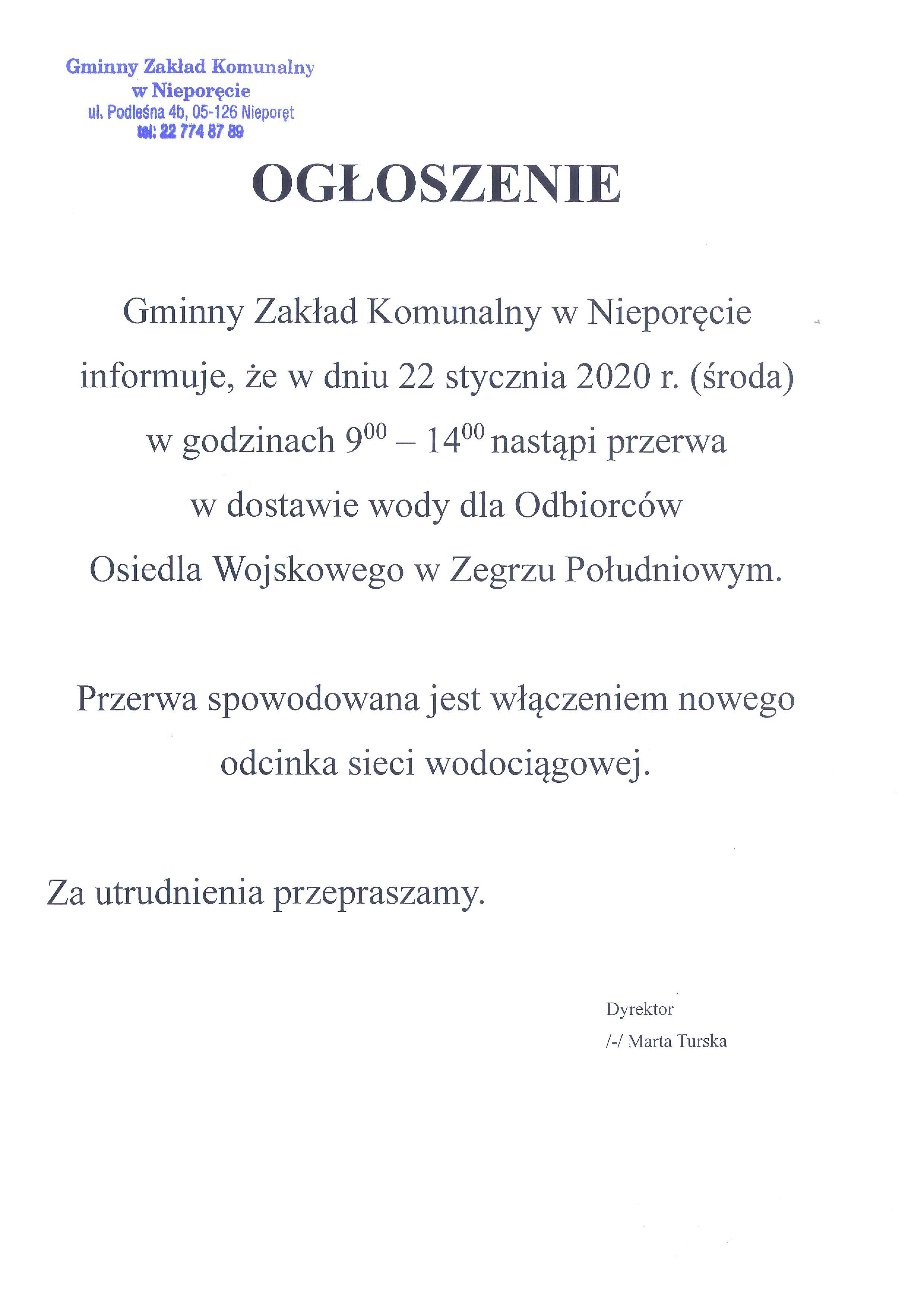 przewrwa_woda