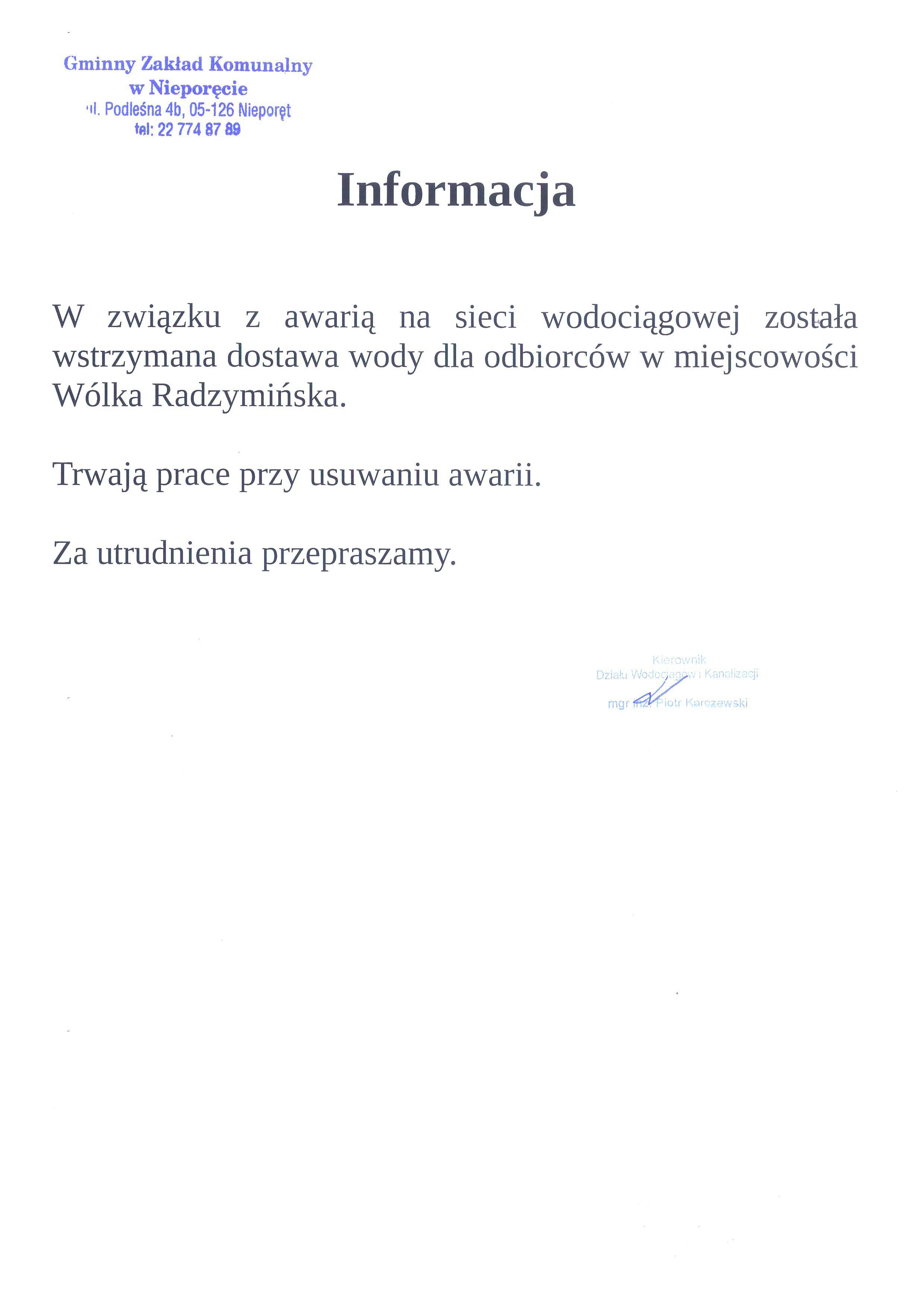 przewrwa_wodawólka