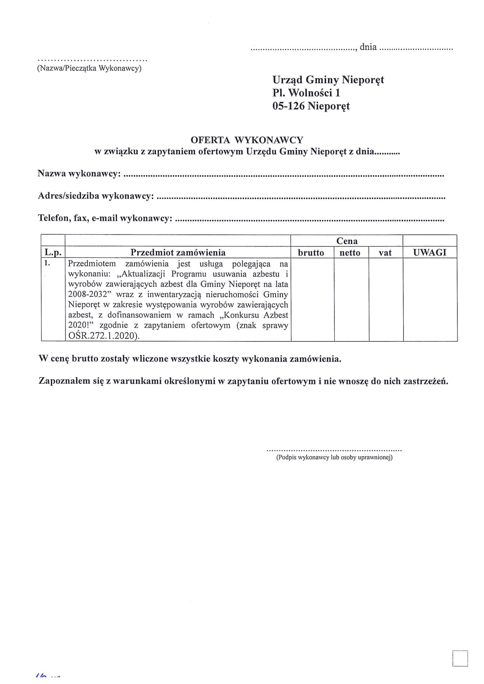 AZBEST ZAPYTANIE OFERTOWE 24 LUTY-3