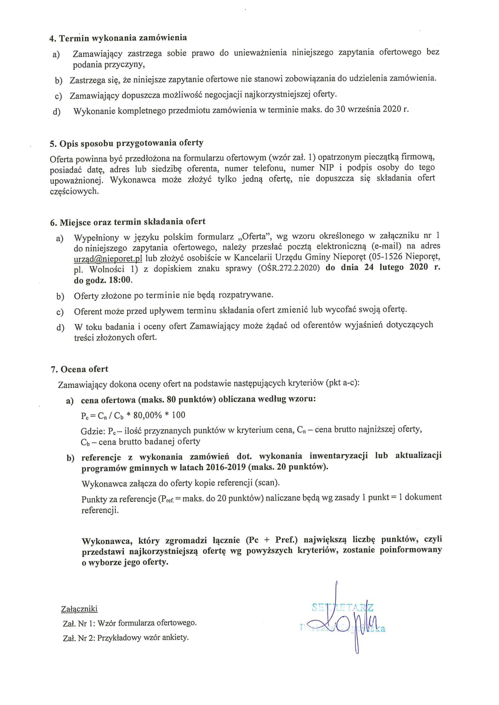PIECE ZAPYTANIE OFERTOWE 24 LUTY-2