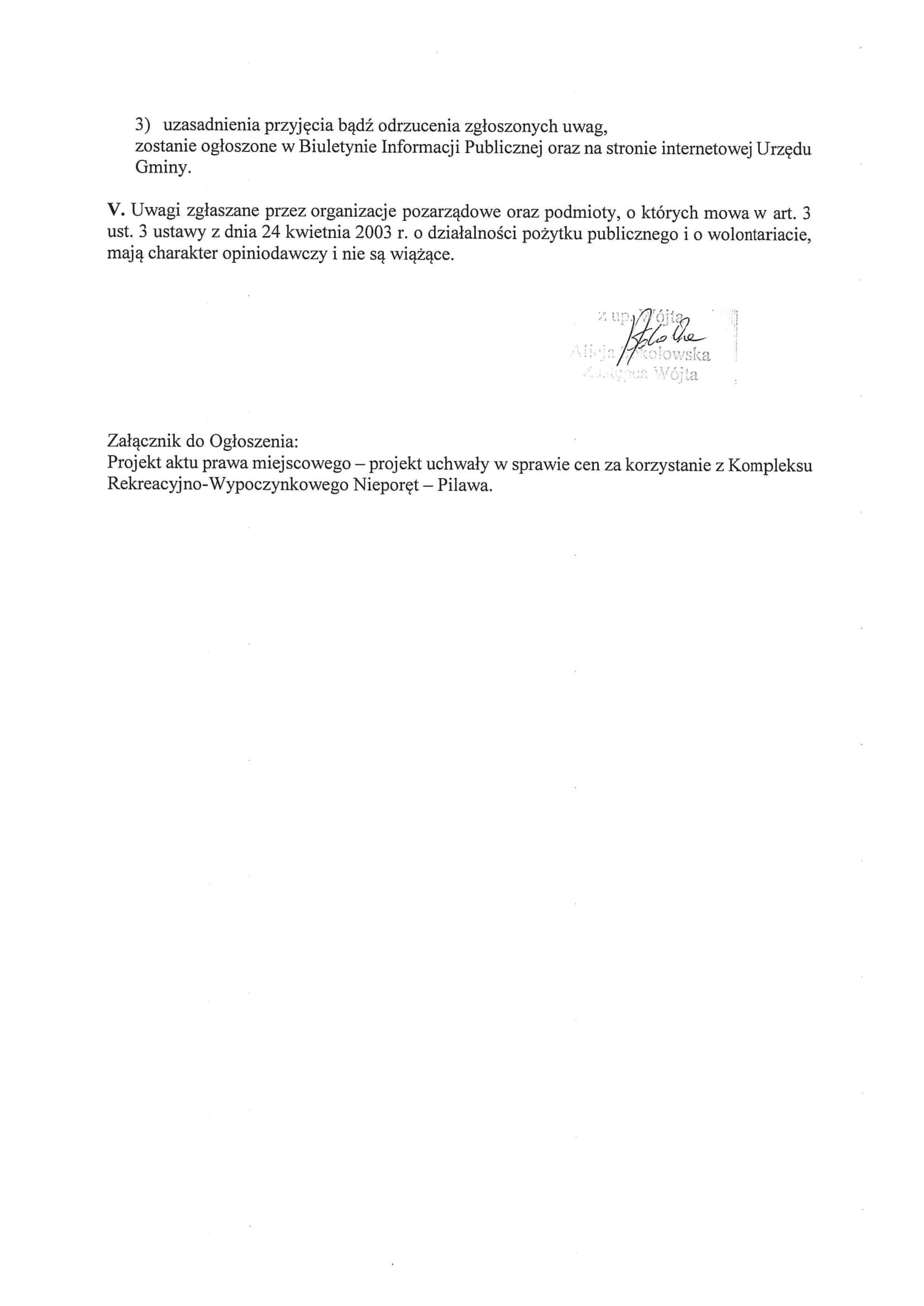 zarz.31.2020-03