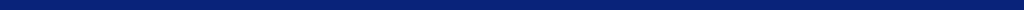 Obrazek posiada pusty atrybut alt; plik o nazwie pasek2-1024x10.jpg